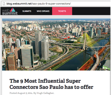 super_connectors_brazil