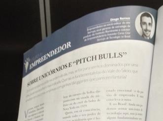 coluna_pitch_bulls_HSM