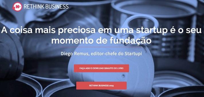 rethink_business