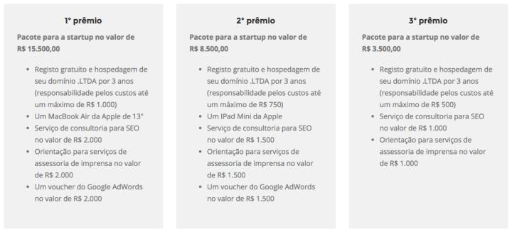 premios_ltda_startup_award