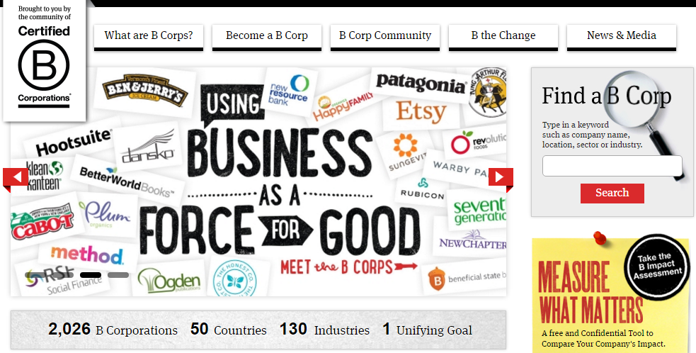 certified-b-corps-business-force-for-good